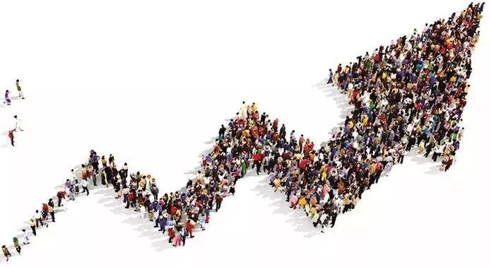 世界人口将达97亿, 三十年后我们如何养老?