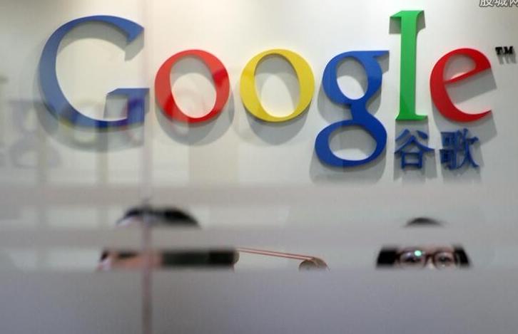 谷歌被曝干预大选 特朗普得罪了多少美国企业?